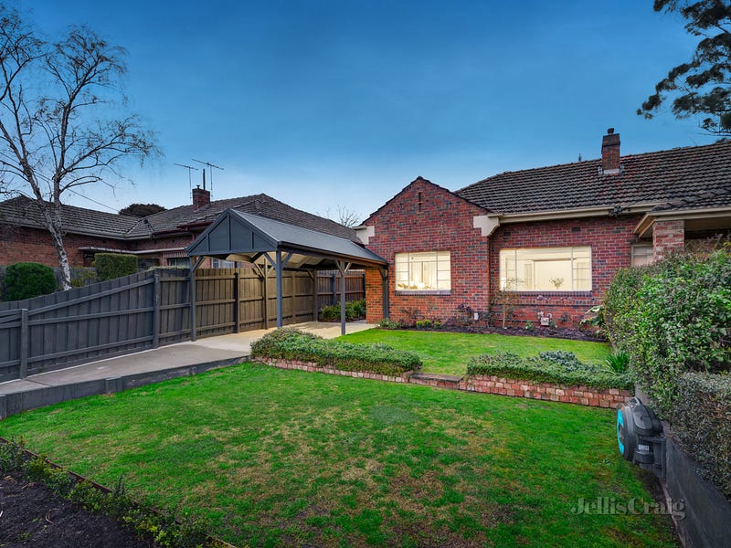 5 Woodlands Avenue, Kew East, Vic 3102