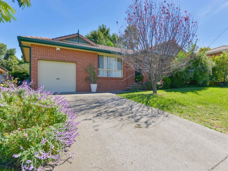 58 Tribe Street, Tamworth, NSW 2340