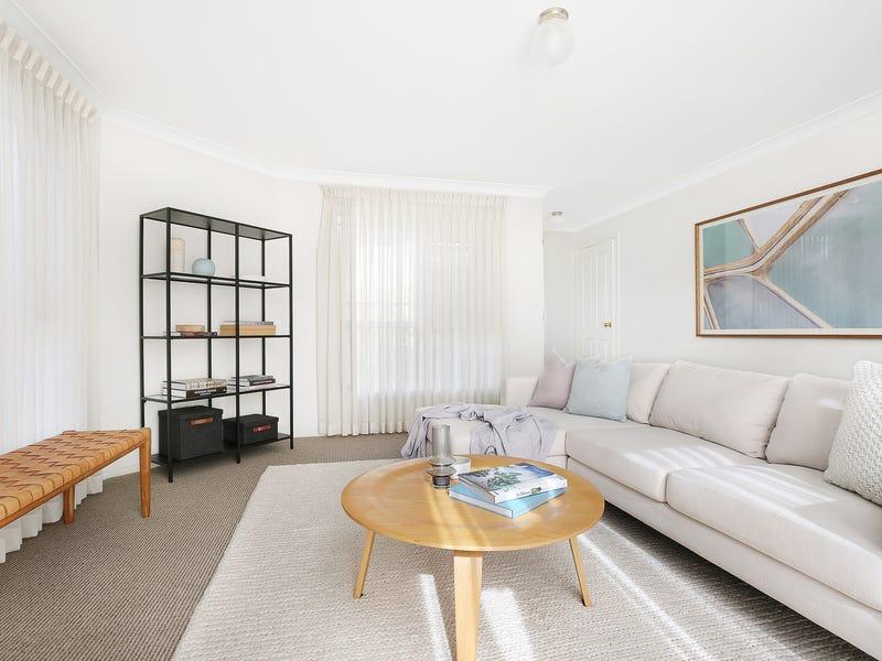 1/16 Berkeley Road, Gwynneville, NSW 2500