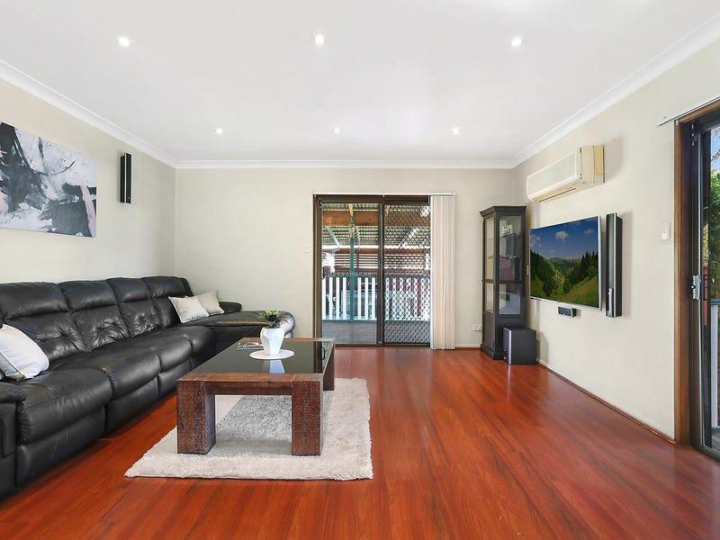 17 Wendouree Street, Busby, NSW 2168