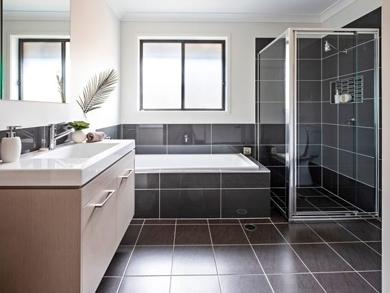 Lot 227 Springdale Street, Marsden Park, NSW 2765
