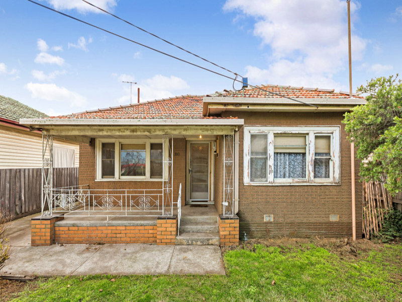 330 Francis Street, Yarraville, Vic 3013