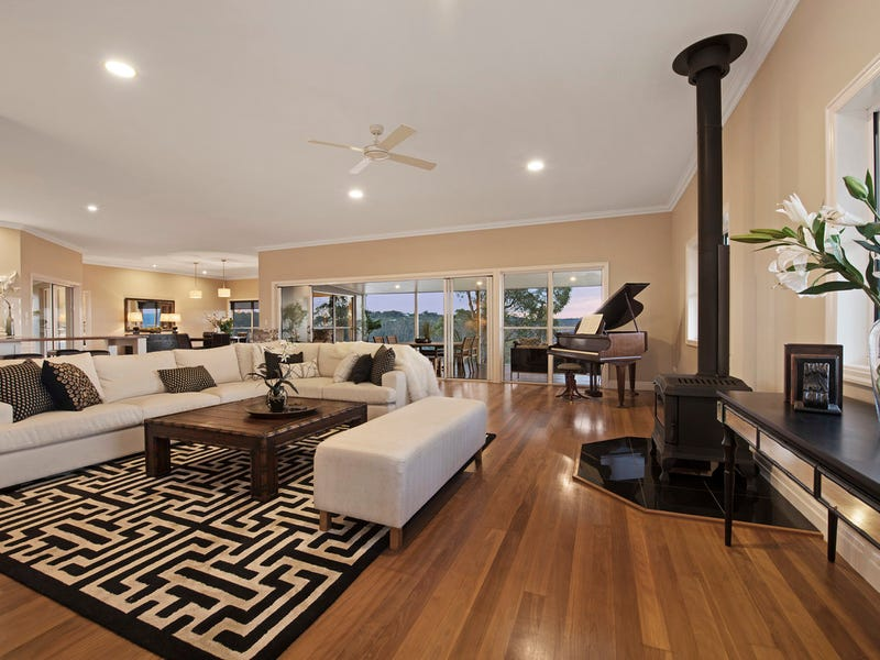 3/61-63 Prince Henry Drive, Prince Henry Heights, Qld 4350
