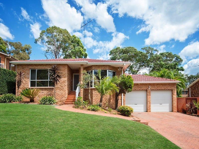 5 Bulbine Street, Engadine, NSW 2233