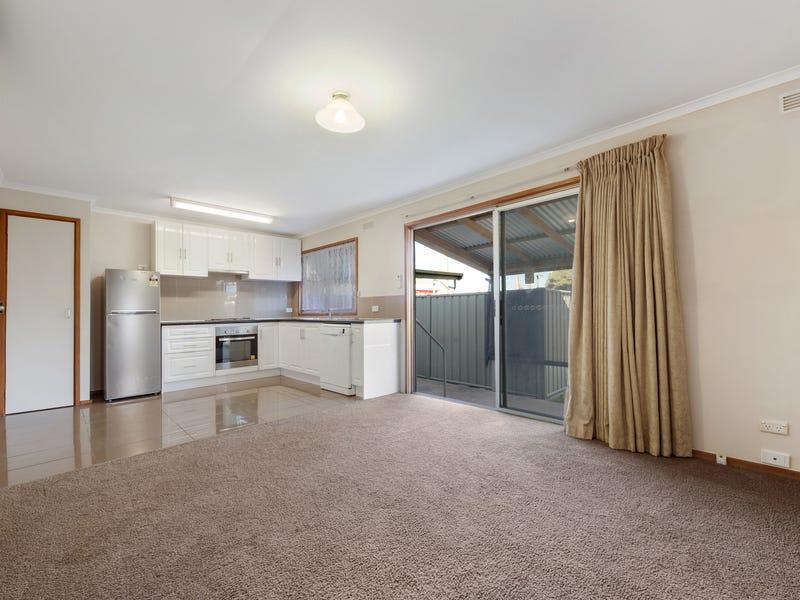 52B Vincent Road, Wangaratta, Vic 3677