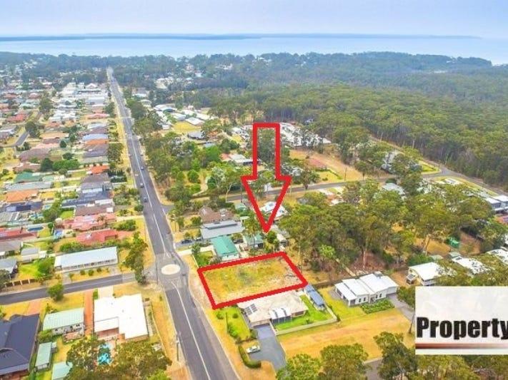 2 Emmett Street, Callala Bay, NSW 2540