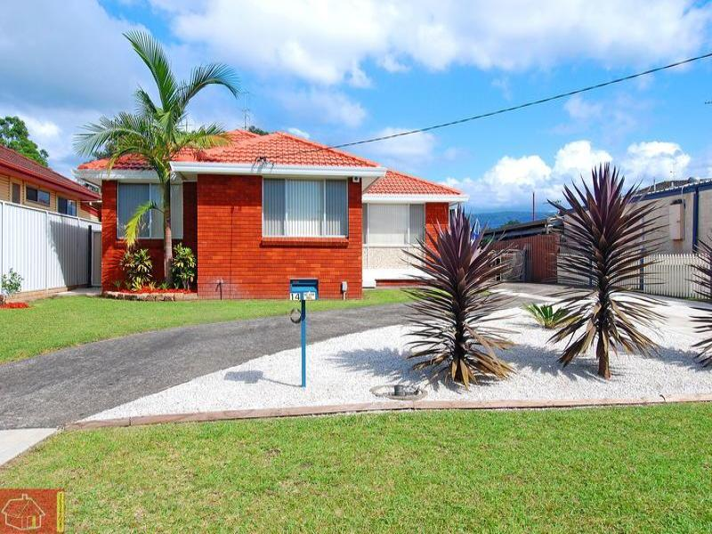 14 St Lukes Ave, Brownsville, NSW 2530