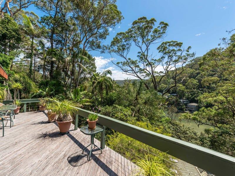 108 Mccarrs Creek Road, Church Point, NSW 2105