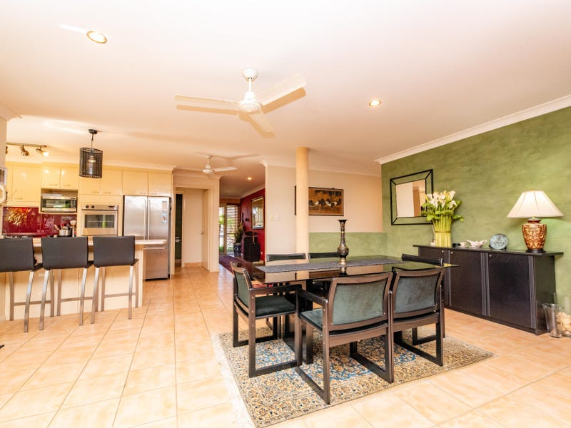 2/1 Lisa Place, Forster, NSW 2428