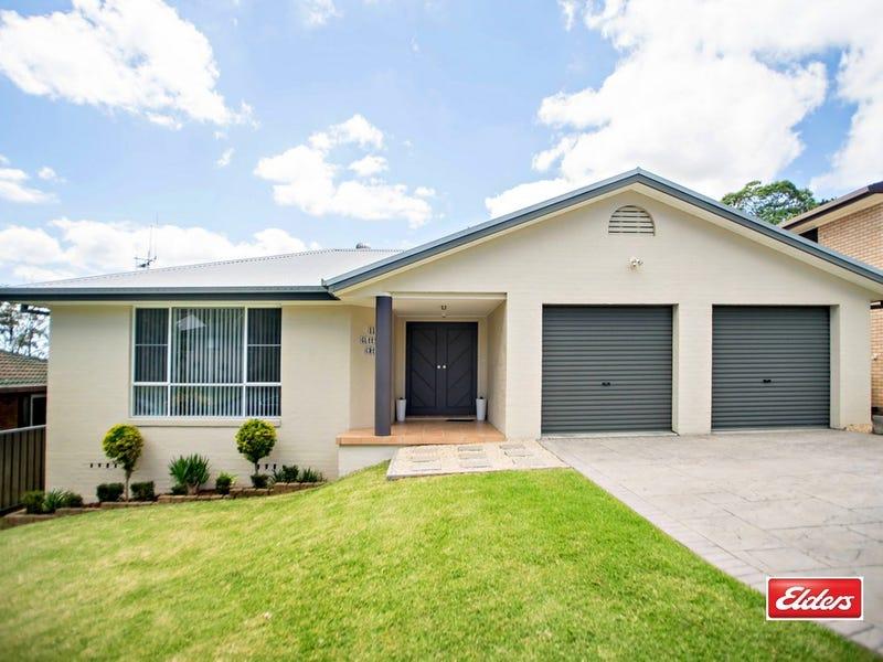 11 Gleeson Crescent, Taree, NSW 2430