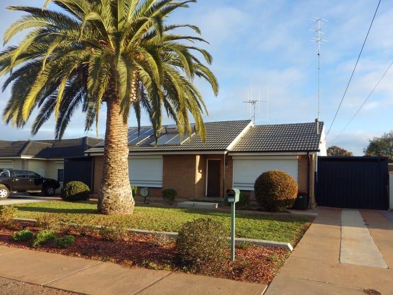 257 NICOLSON AVENUE, Whyalla Stuart