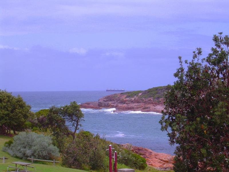 Address available on request, Boat Harbour, NSW 2316