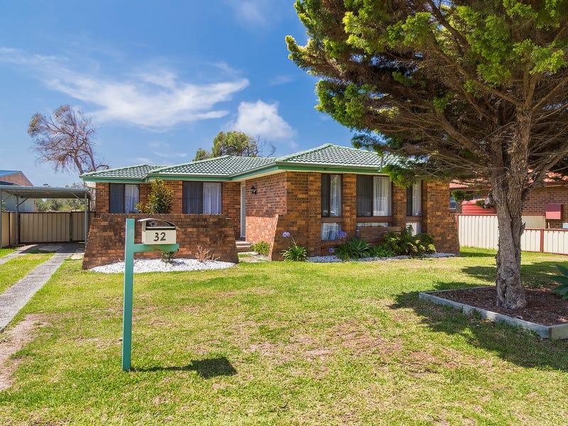 32 Rushby Street, Bateau Bay, NSW 2261