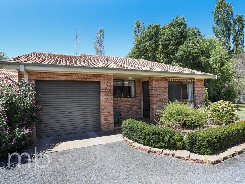 15/9 Amangu Close, Orange, NSW 2800