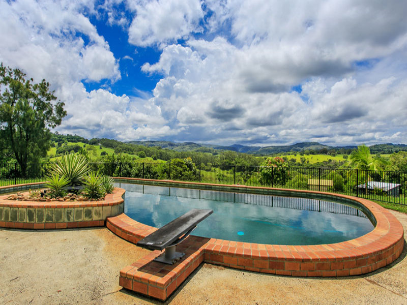 # 28 General Stubbs Drive, Rosebank, NSW 2480
