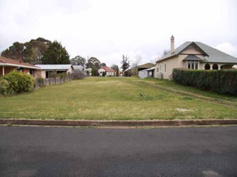 Address available on request, Glen Innes, NSW 2370