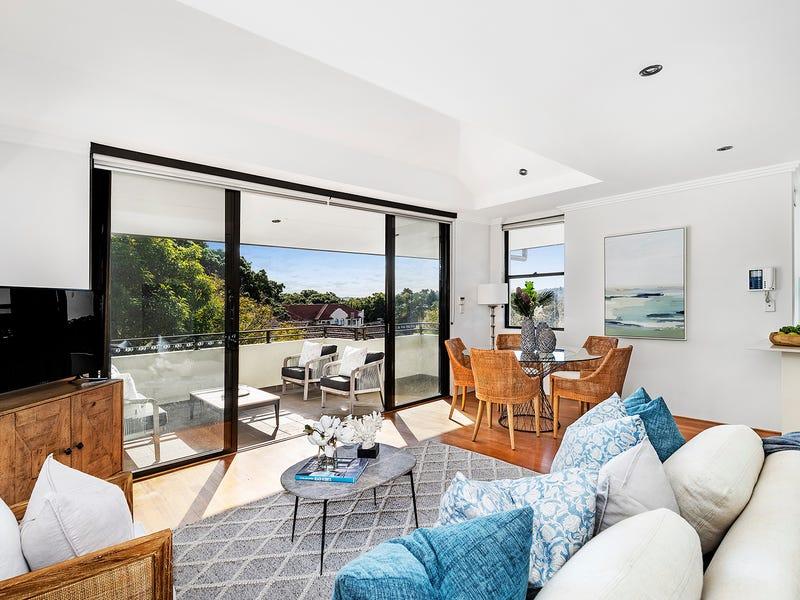 7/18 Simpson Street, Bondi Beach, NSW 2026