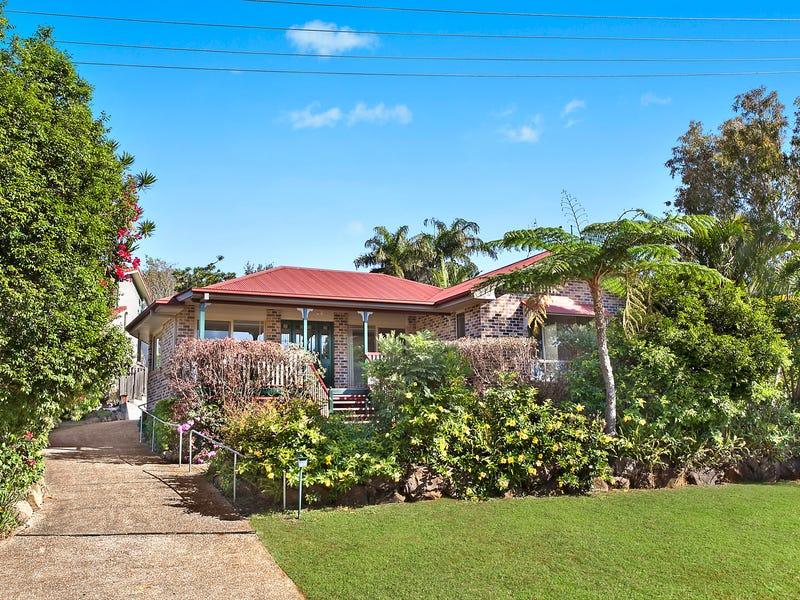19 Simpson Drive, Bilambil Heights, NSW 2486