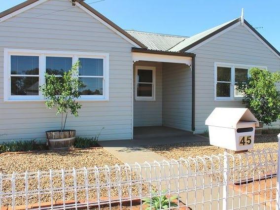 45 Green Street, Cobar, NSW 2835