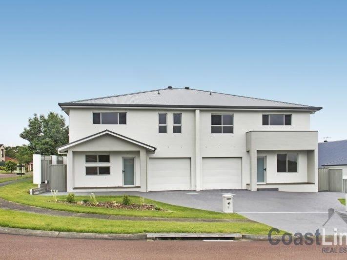 6A Windward Crescent, Gwandalan, NSW 2259