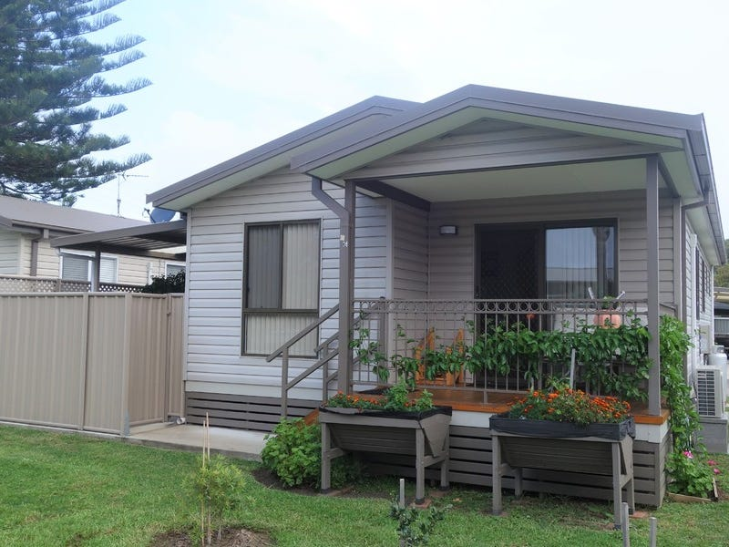 66/146 Windang Road, Windang, NSW 2528