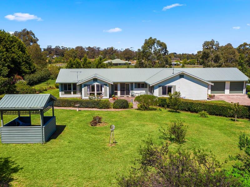 98 Greasons Road, Bundanoon, NSW 2578