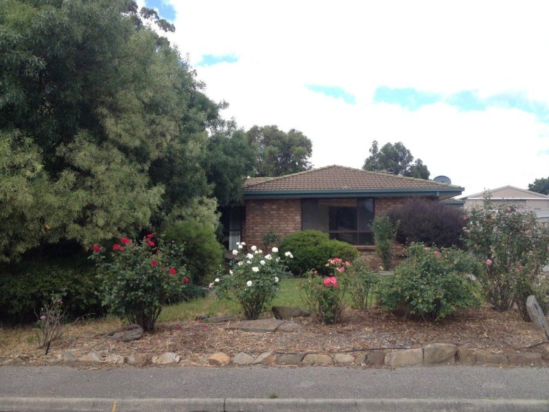 8 Prescott Street, Mount Torrens, SA 5244