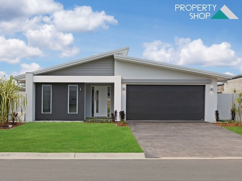 7 Castleton Entrance, Smithfield, Qld 4878
