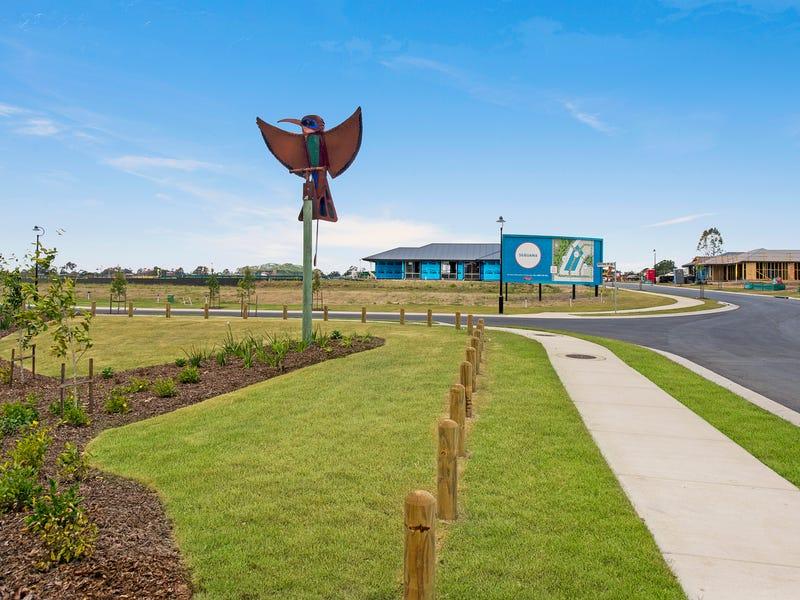 2-32 Glen Road, Logan Reserve, Qld 4133