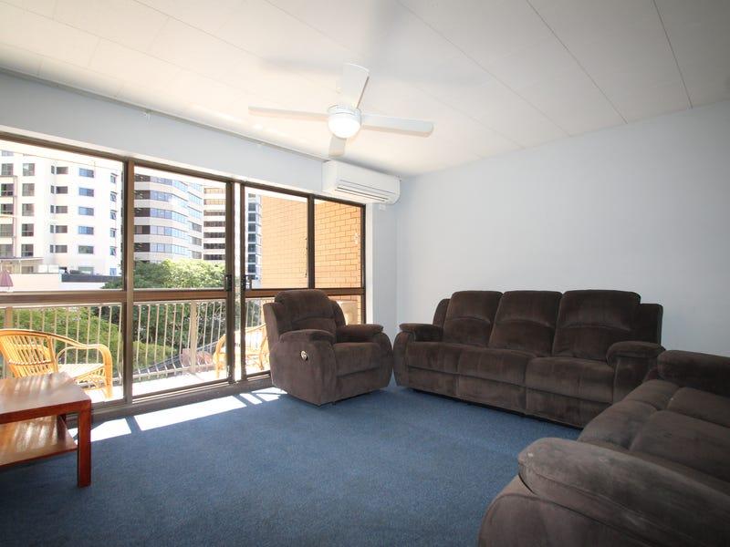 31/29 George Street, Brisbane City, Qld 4000