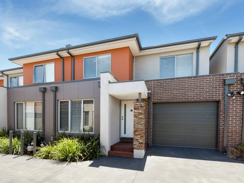 8/73 Dromana Parade, Safety Beach, Vic 3936