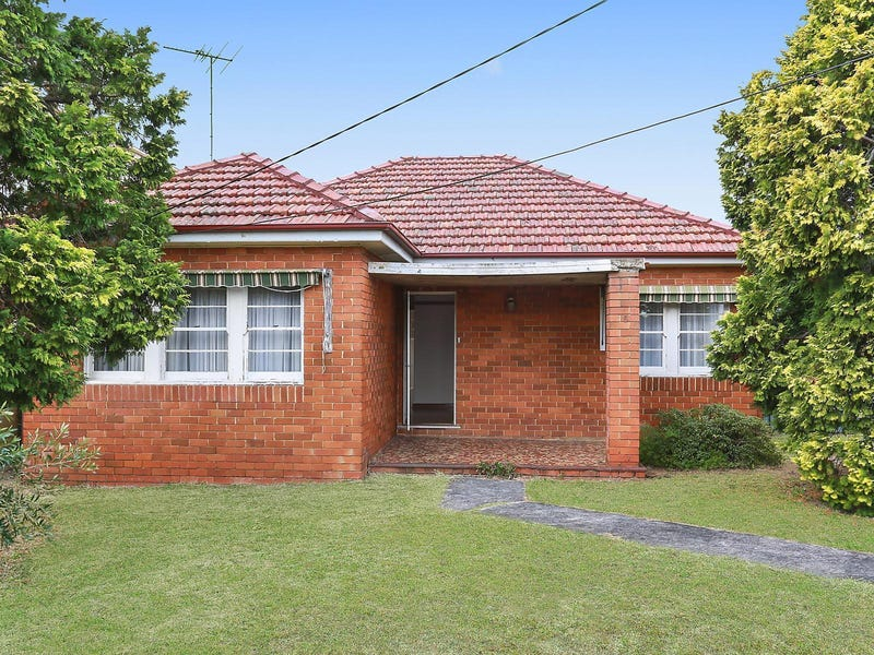 5 Wyee Street, Kogarah Bay, NSW 2217