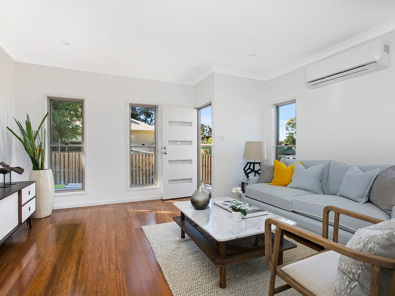 Unit 4/6 Fernbourne Road, Wellington Point