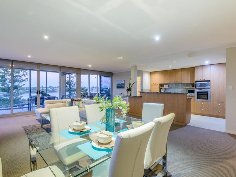 402/1 The Esplanade, Mount Pleasant, WA 6153