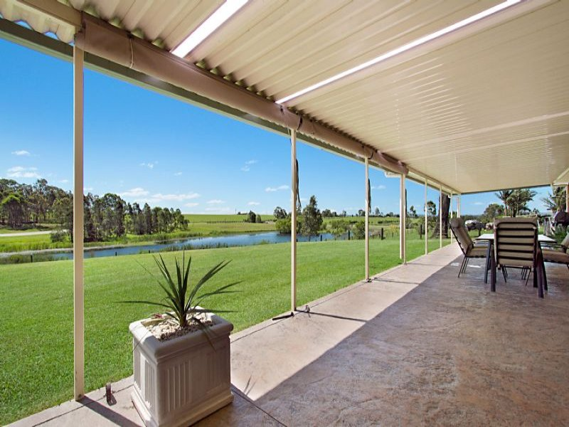 Address available on request, Louth Park, NSW 2320
