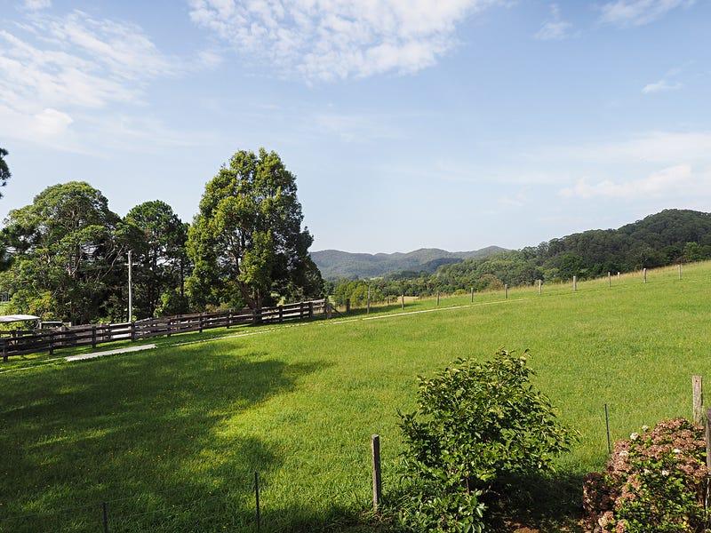 620 Upper Orara Road, Upper Orara, NSW 2450