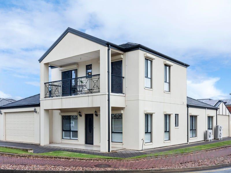 6 Bishop Place, Northgate, SA 5085