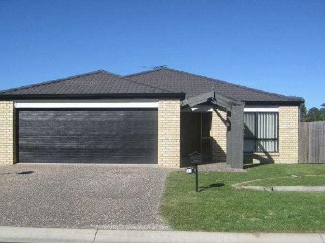 11 Blueberry Ash Court, Boronia Heights, Qld 4124