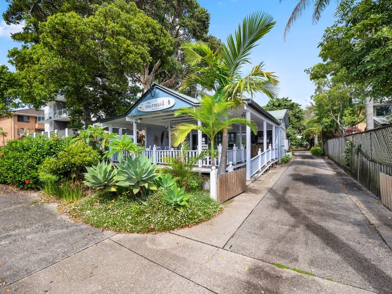 81 Ocean Parade, Coffs Harbour, NSW 2450