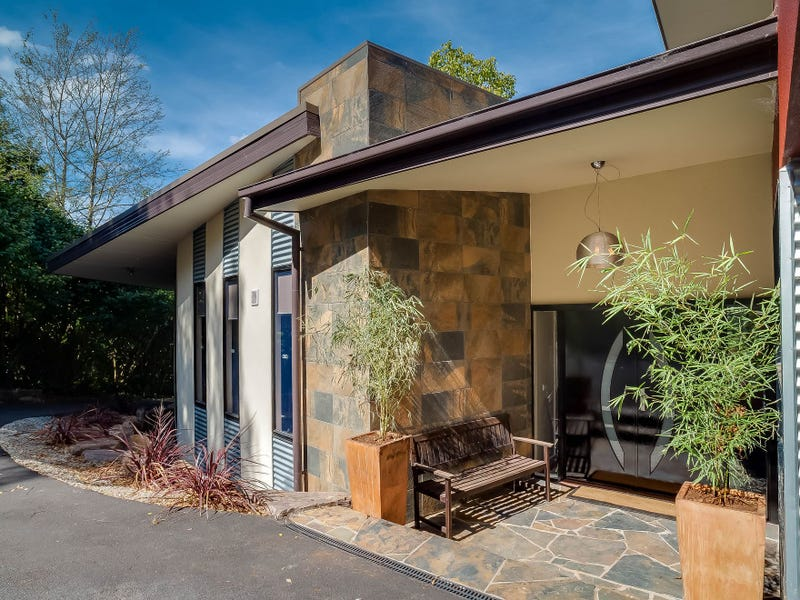 70 Old Coach Road, Mount Dandenong, Vic 3767