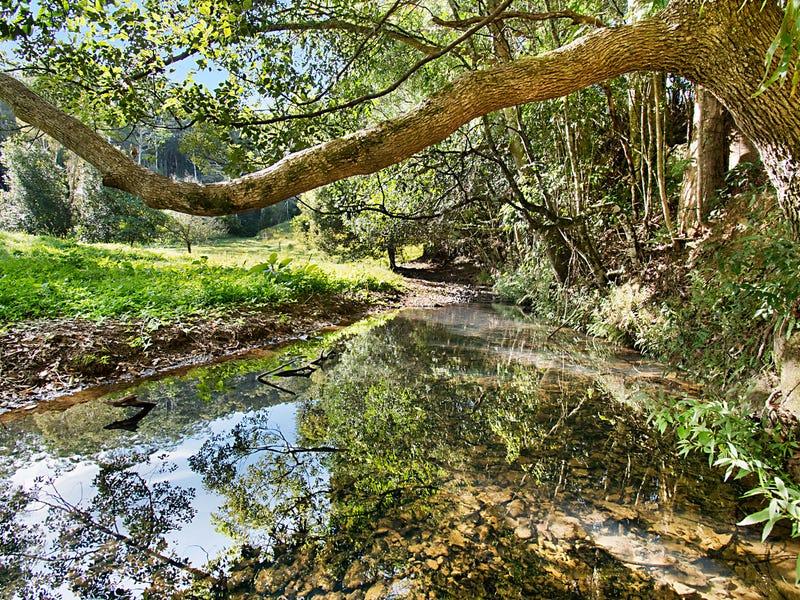 78 Howard Road, Burringbar, NSW 2483