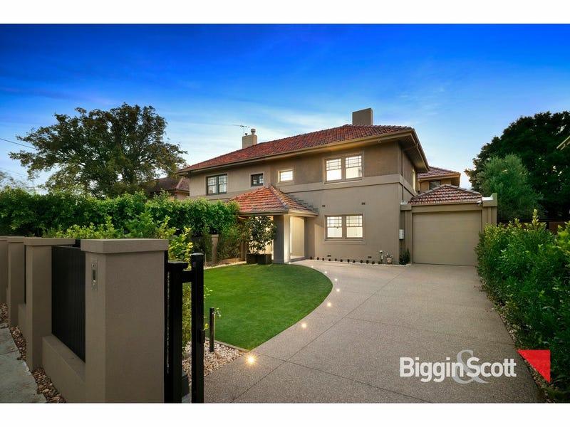 43 Beacon Road, Port Melbourne