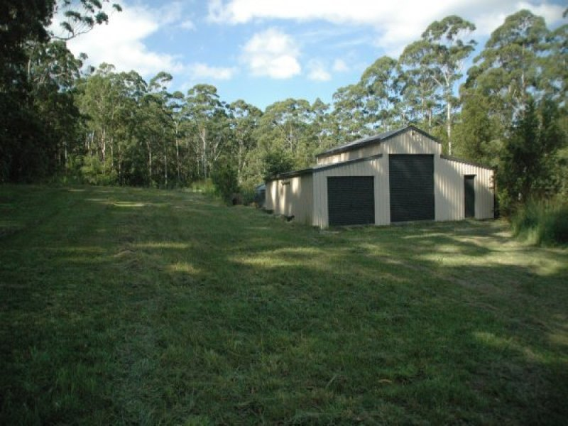71, Hubbards Road, Topi Topi, NSW 2423