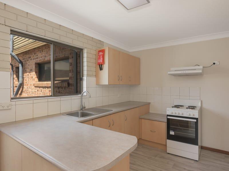 38A Terralong Street, Kiama, NSW 2533