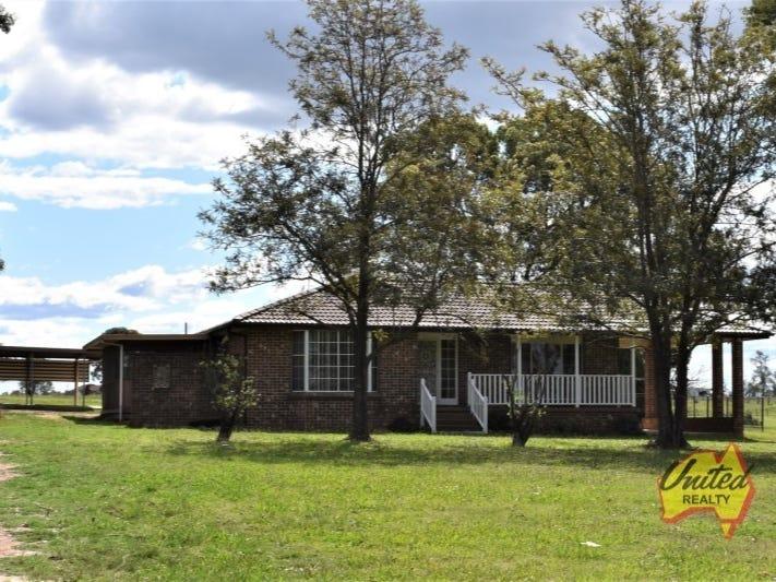 217 Martin Road, Badgerys Creek, NSW 2555