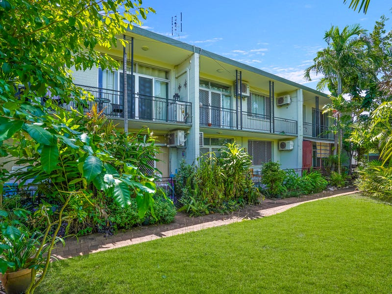 4/41 Carstens Crescent, Wagaman, NT 0810