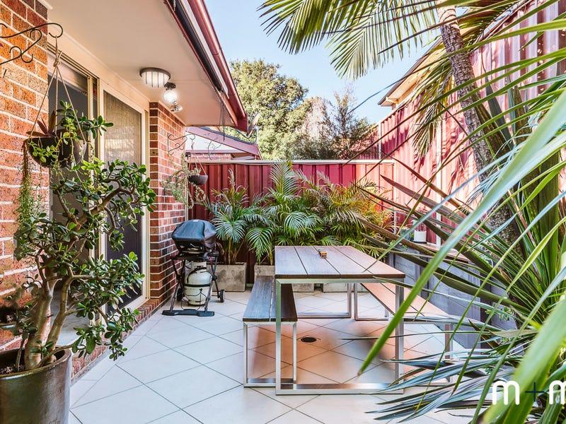 4/10 Gordon Street, Woonona, NSW 2517