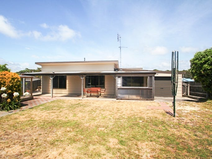 38 Honey Richea Road, Hellyer, Tas 7321