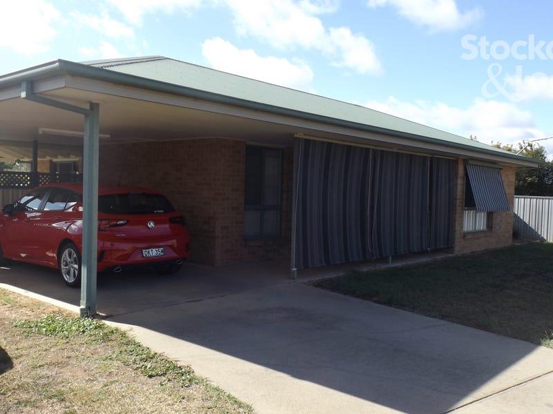 238 Hume Street, Corowa, NSW 2646