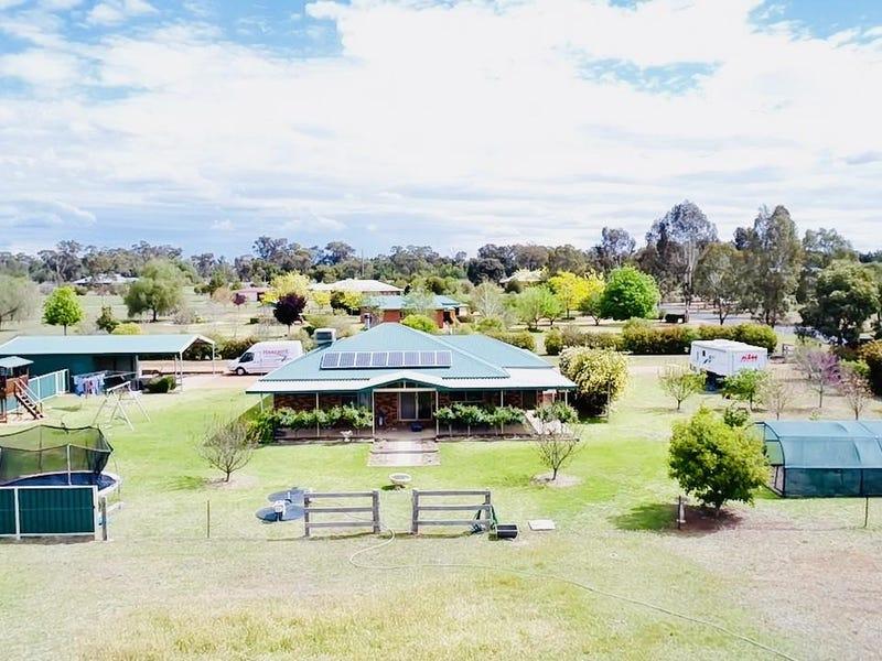 1L Dunlop Road, Dubbo, NSW 2830